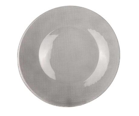 Platou Inca Grey
