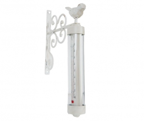 Quinn Bird Hőmérő