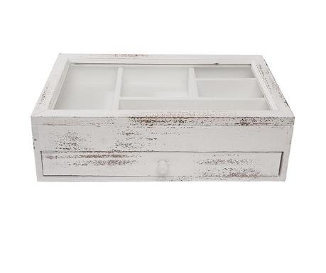 Cutie pentru bijuterii Irene