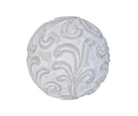 Decoratiune Acanthus Ball