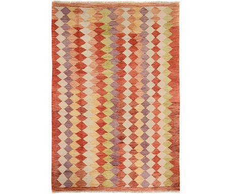 Килим Kilim Rays 132x182 см