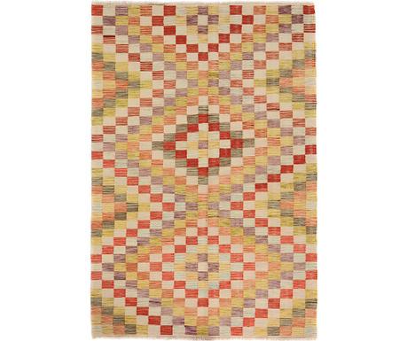 Covor Kilim Bali 128x191 cm