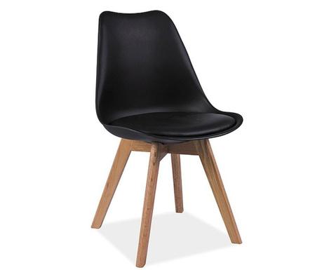 Krzesło Merry