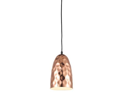 Lustra Wonder Light