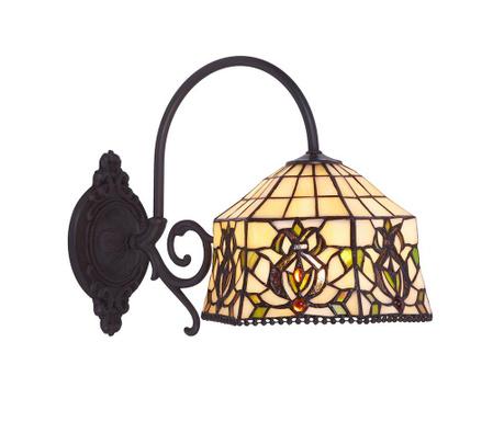 Hexa Single Fali lámpa