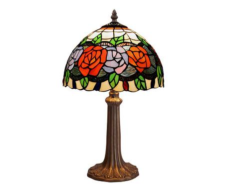 Нощна лампа Rosy