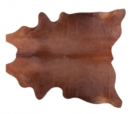 Riny Szőnyeg 189x226 cm