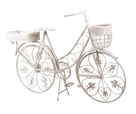 Suport pentru ghivece Bike
