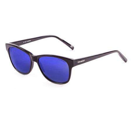 6b9aabf45 Slnečné okuliare unisex Ocean Taylor Blue - Vivrehome.sk