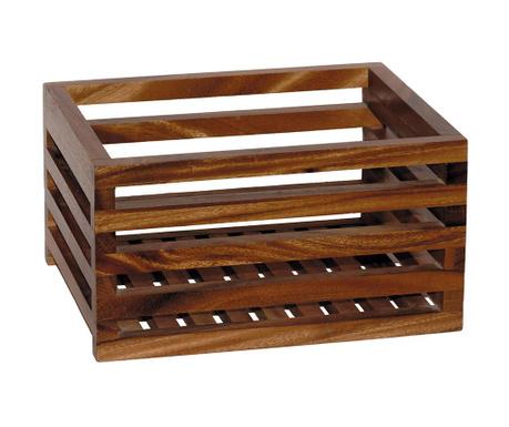 Timber Craft Kosár