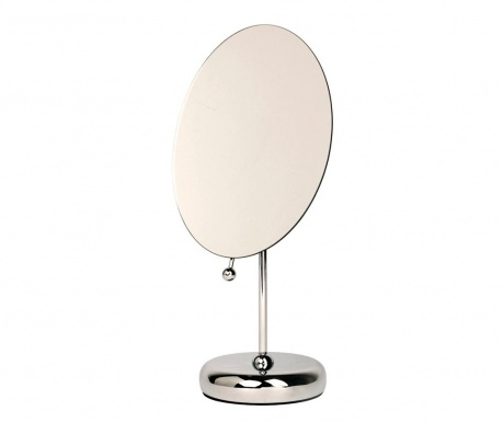 Kozmetické zrkadlo Oval Reflex