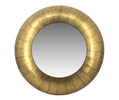 Огледало Venecia Round
