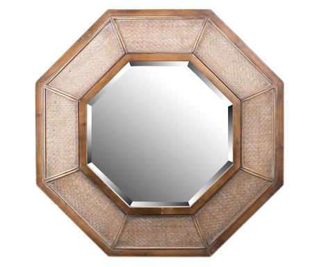 Zrcalo Zhizao