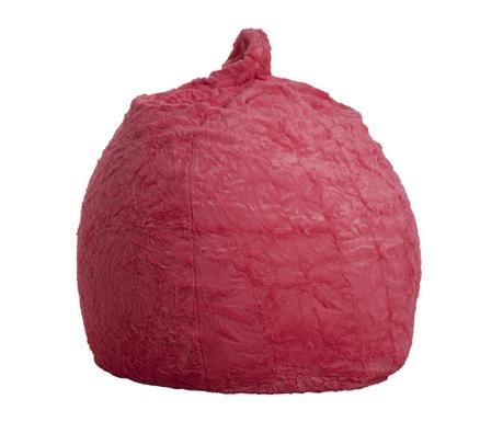 Puf Europa Softy Pink