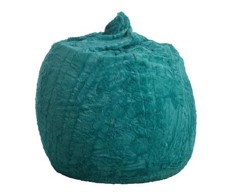 Пуф Europa Softy Turquoise