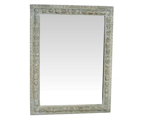 Огледало Chiera