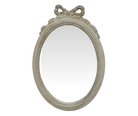 Огледало Bowy