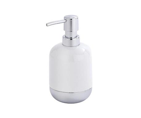 Dozownik na mydło w płynie Melfi 330 ml