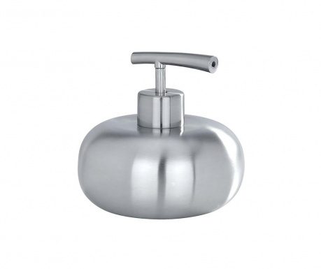 Dávkovač tekutého mýdla Nova 460 ml