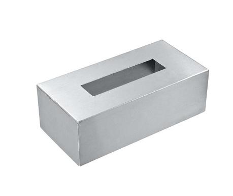 Pokrywa na pudełko na chusteczki Damien