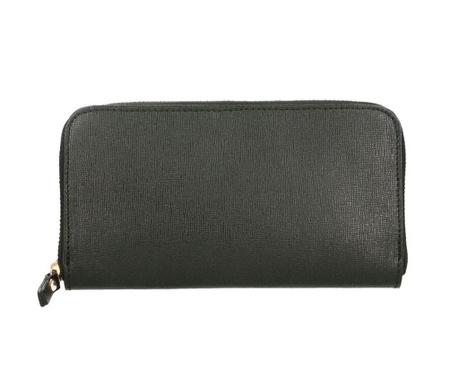 Dámská peněženka Calvin Black