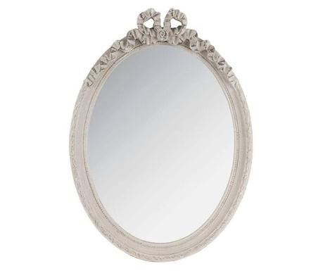 Zrkadlo Bow
