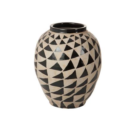 Váza Ethnic