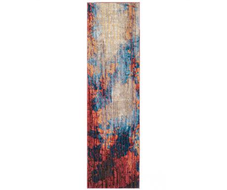 Canan Szőnyeg 68x243 cm