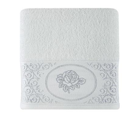 Ręcznik kąpielowy Lana Cream