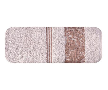 Kopalniška brisača Sylwia Lilac