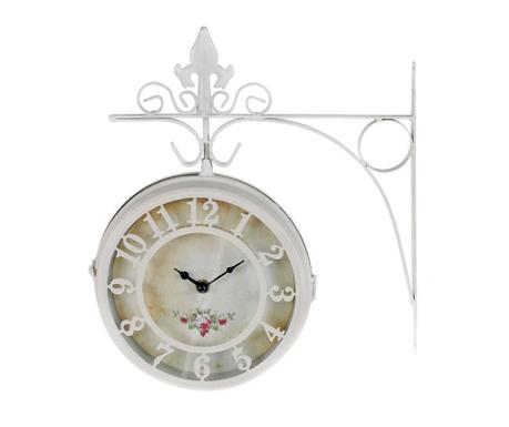 Часовник Gare du Nord