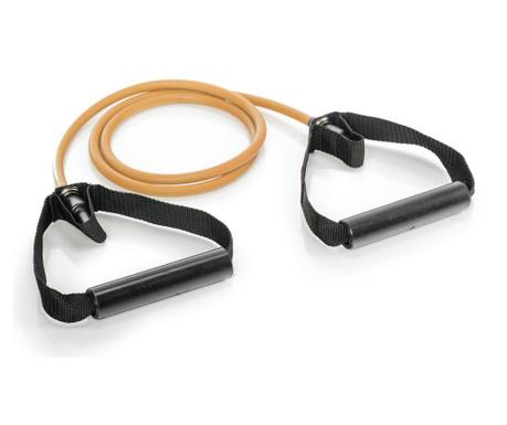 Banda elastica pentru tonifiere Light