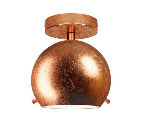 Plafoniera Myoo Copper