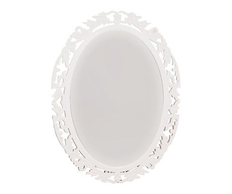 Zrcalo Nika