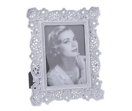 Okvir za slike Grace Flower M