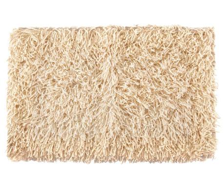 Tepih za kupaonicu Sydney Ecru 50x70 cm
