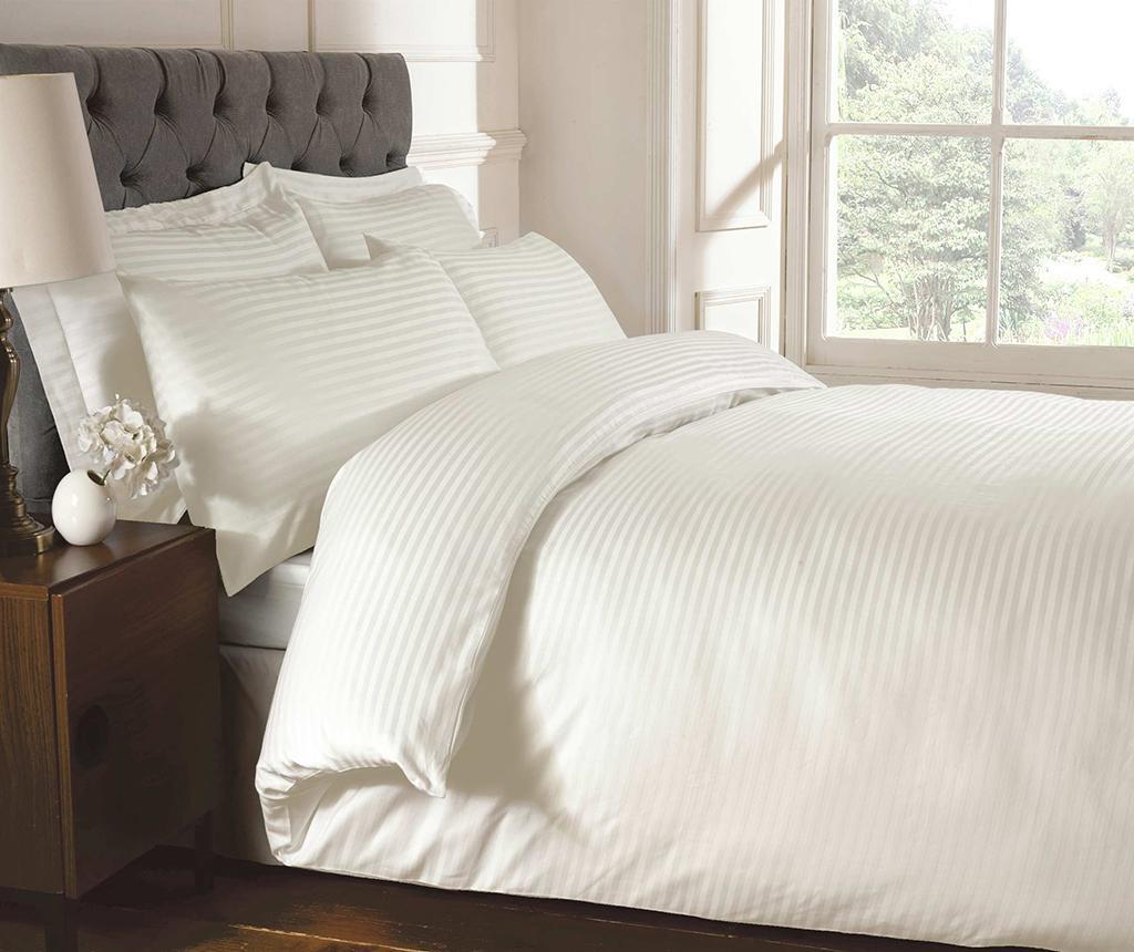 Rjuha Brighton Hill Premium Cream 300x280 cm