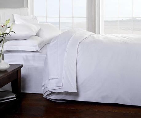 Belle Maison White Paplanhuzat