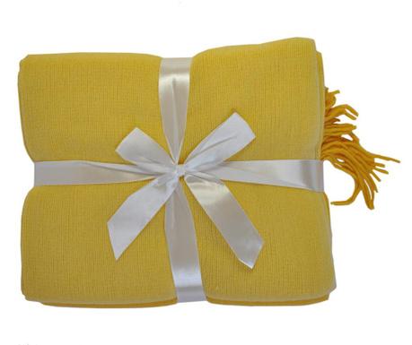 Одеяло Corsica 130x150 см
