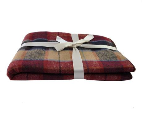 Одеяло Tweed 70x100 см