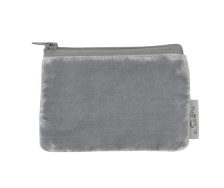 Perfect Grey Kulcstartó tárca