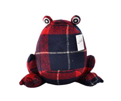 Frog Ajtótámasz