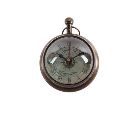 Джобен часовник Captain