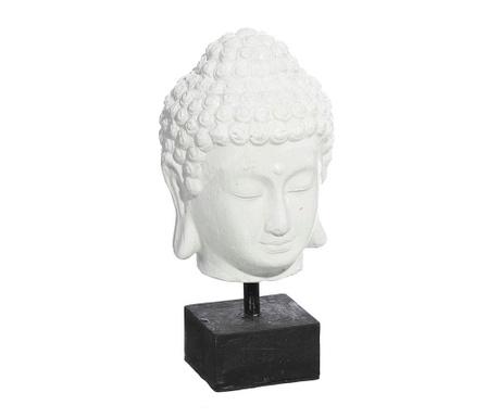 Buddha Shelby Dísztárgy S