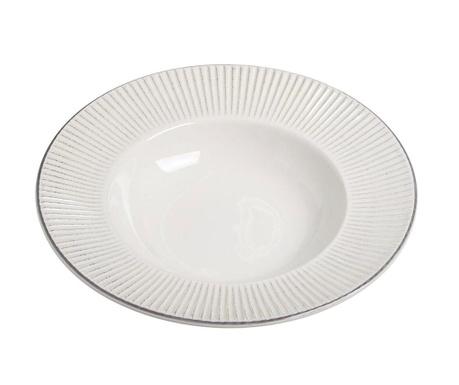 Дълбока чиния Ionnas