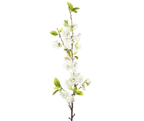 Umjetni cvijet Pear Tree Branch