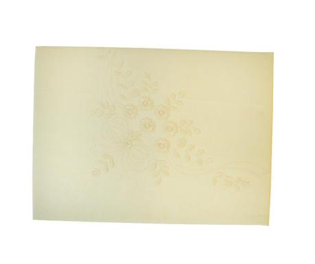 Плик за завивка Malaga 218x228 см