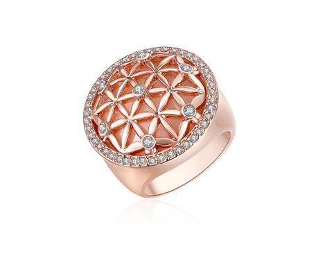 Nohemi Gyűrű