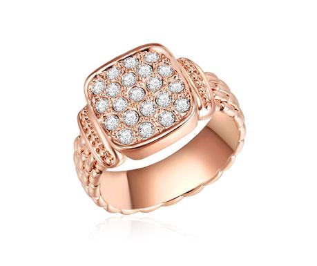 Wendi Gyűrű