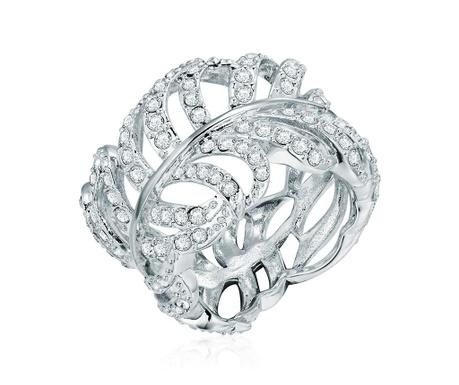 Margert Gyűrű